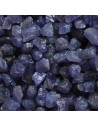 Tanzanite (Zoïsite bleue)