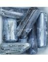 Cyanite bleue (Disthène)